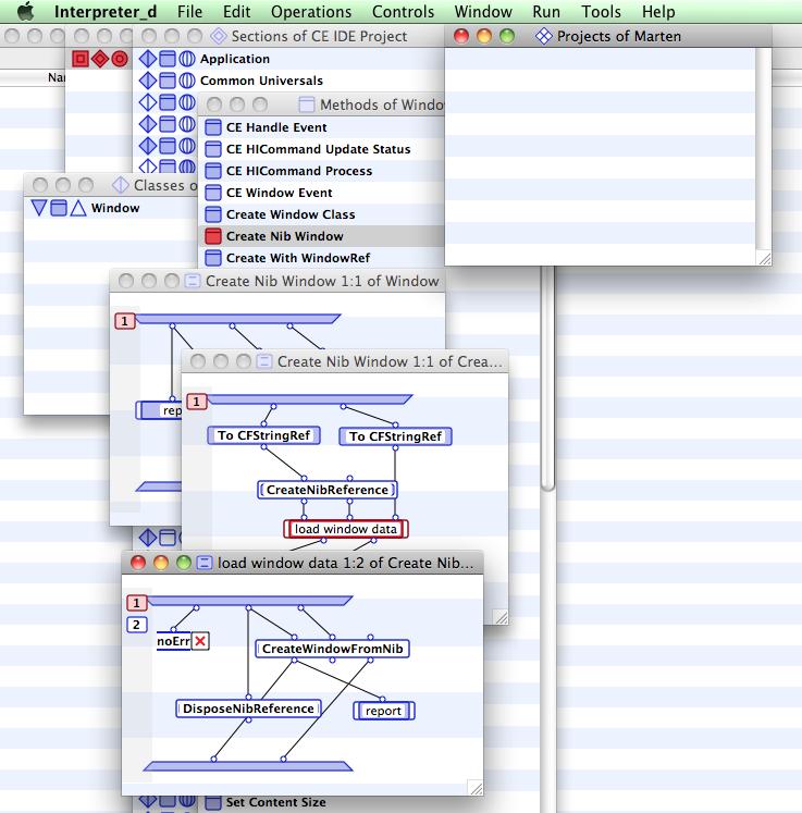 andescotia software